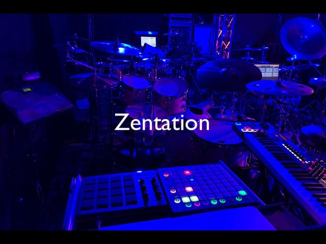 <b>Cortijo & Küsters #percussionways</b>